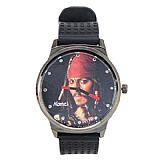 שעון שודדי הקארביים קפטן גק